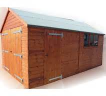 Garage 20x10 supply and erect pre finished wooden for 20x10 garage door