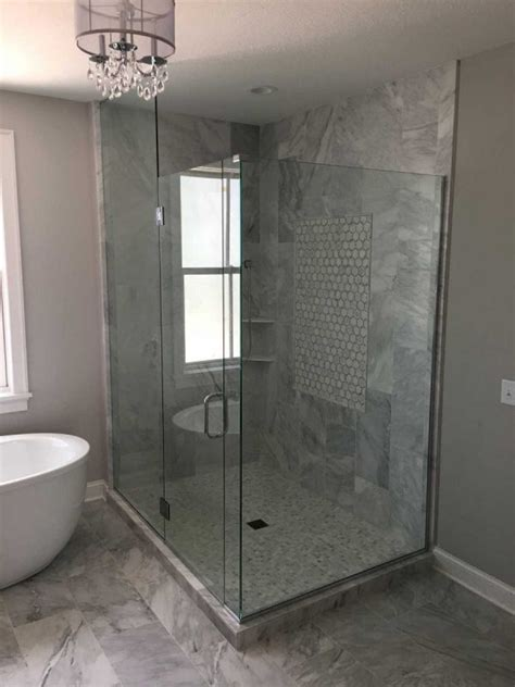 frameless showers services american glass mirror