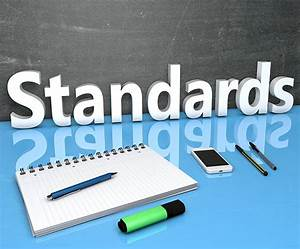 Developers And Api Standards