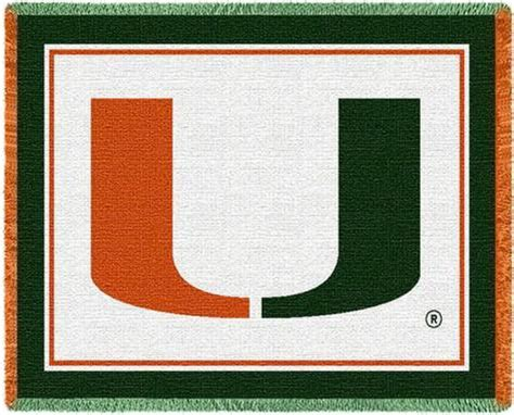 University Of Miami Throw Blanket At Allpostersm. Pregnancy Tests Positive This Site Is Blocked. Sales Strategy Business Plan Drugs For Hiv. How To Make A Gift Box Cake The Simple Mat. Clear Braces Cost For Adults. Massage Therapy Schools In Raleigh Nc. Car Dealerships Hutchinson Ks. Somfy Motorized Shades Spokane House Cleaning. Register My Domain Name For Free