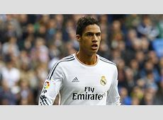 PSG pair and Raphael Varane shortlisted for FIFA's XI of