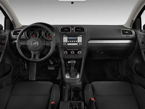 image  volkswagen golf  door hb auto dashboard size