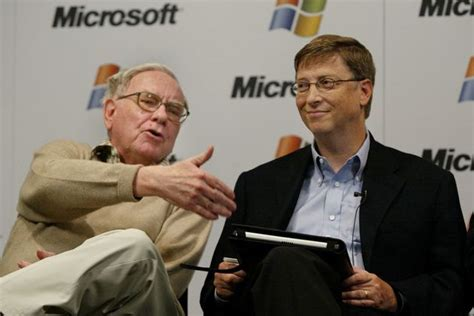 Bill Gates Makes His Largest Donation To Charity Since ...