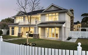 Fashion 4 Home : the long island oswald homes ~ Orissabook.com Haus und Dekorationen