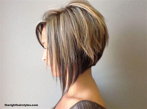 coupe de cheveux tendance 2015 des coupes de cheveux tendances 224 essayer en 2015 20 mod 232 les en photos coiffure simple et facile