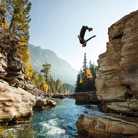 National Geographic Best Pictures by The Best Photos Of 2017 National Geographic Impremedia Net