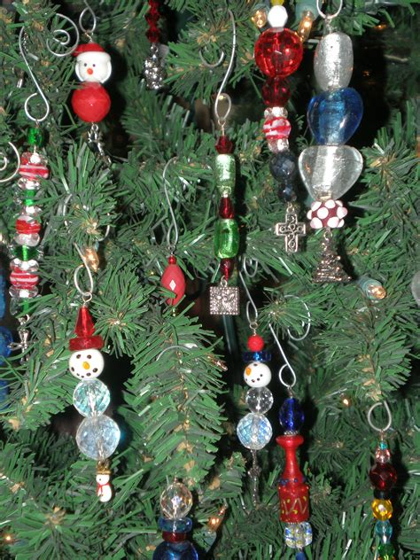 kids christmas craft ornaments find craft ideas