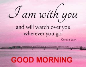 Free online good morning style ecards on everyday cards. 100+ Good Morning Bible Pictures Images Photo With Quotes ...