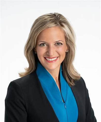Michigan Benson Secretary Jocelyn State Sos Gov