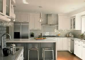 gray kitchen backsplash kitchen backsplash ideas to update your cooking space