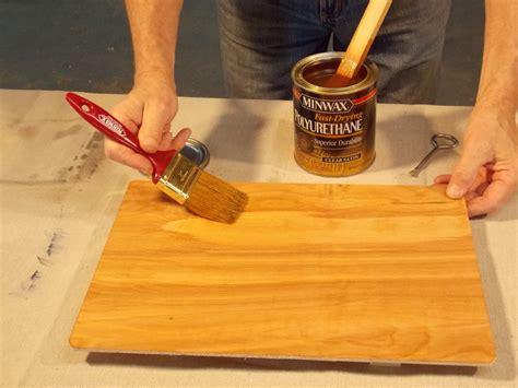 minwax floor reviver kit 100 minwax hardwood floor reviver canada changing
