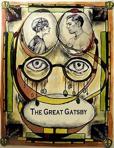 17 Best images about The Great Gatsby 2013 on Pinterest ...