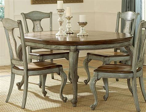 refinishing kitchen table  country  myideasbedroomcom