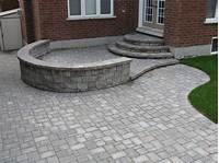 good looking interlock patio design ideas Good looking Interlock Patio Design Ideas - Patio Design #196