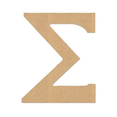 greek letter sigma 24 quot letters sigma 22044 | 1346193309008 755237898