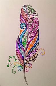 Best 25+ Feather tattoo foot ideas on Pinterest