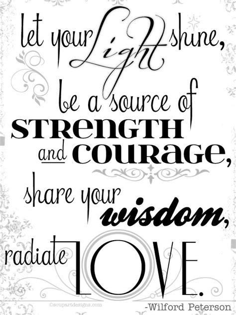 68 Best Images About Courage & Strength On Pinterest Not