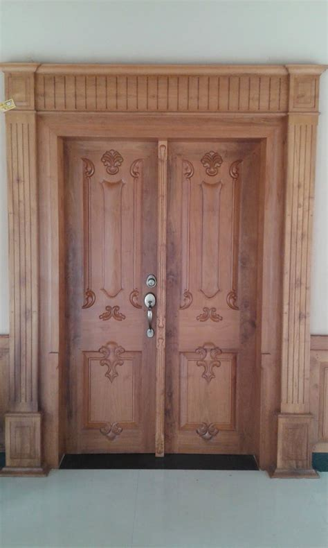 Home Door Design India by Indian Home Door Design Photo Door Design In 2019