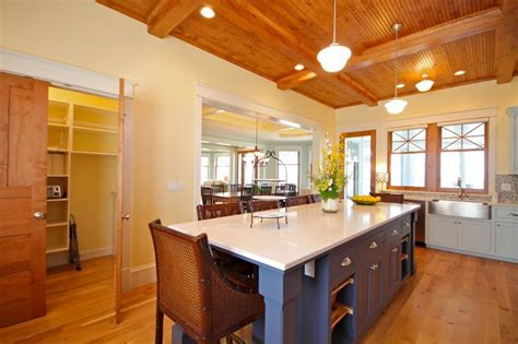 katrina cottage interior residential real estate project
