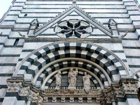 Ufficio Anagrafe Pistoia by Comune Di Pistoia Home Page
