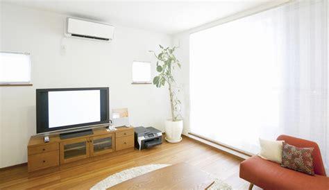 comment choisir un climatiseur mural comment bien choisir climatiseur