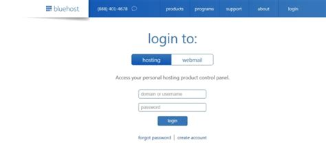 page site login home page site login my uk login save time when Home