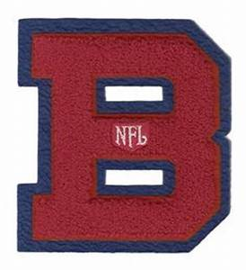 1000 images about letter jacket patches on pinterest With sew on varsity letters