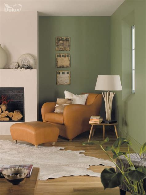 best 25 living room ideas only on green