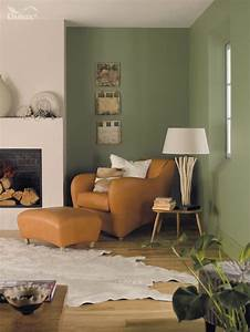 Best 25 Sage Living Room Ideas Only On Pinterest Green ...