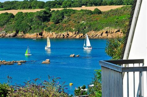 cap vacances photo de club cap vacances de port manech nevez tripadvisor