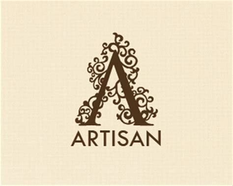 artisan designed  imagecooker brandcrowd