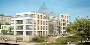 Deutsche Wohnen Potsdam : zuspitzung an der alten fahrt investor lelbach droht potsdam maz m rkische allgemeine ~ A.2002-acura-tl-radio.info Haus und Dekorationen