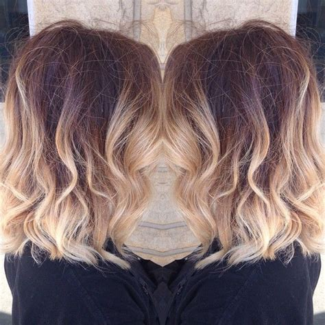 color melt hair 17 best ideas about color melting hair on