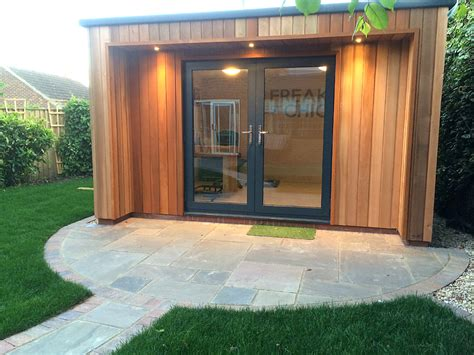 Garden Design Ideas & Gallery  Alan Browne Landscaping