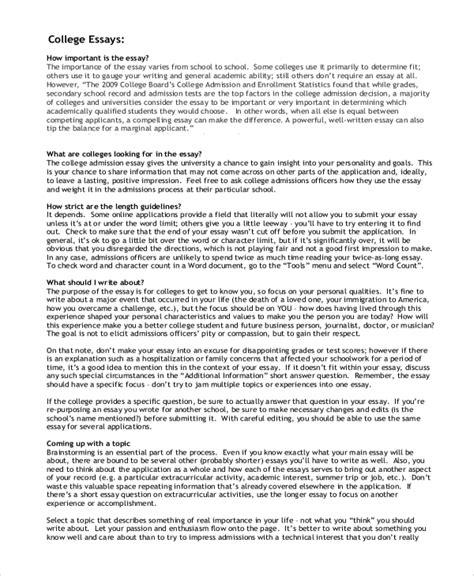 essay samples  alghurair application