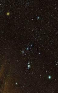 BEST BINOCULARS FOR ASTRONOMY « Optics & Binoculars