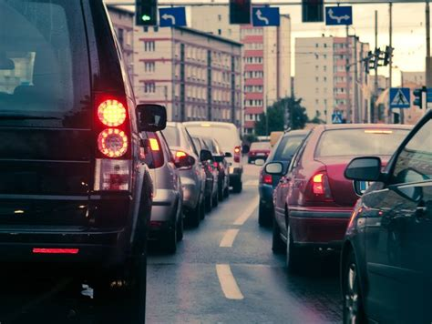 reglementation si鑒e auto quelle est la réglementation des filtres à particules en le de mister auto