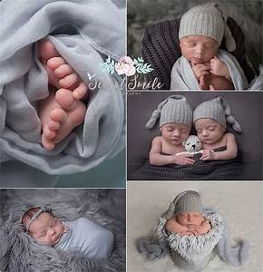 neutral greys for boys and girls at professional photo studio near me in morley… | Newborn ...