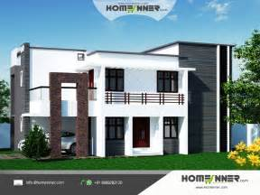 contemporary floor plans for new homes contemporary indian homes designs naksha design