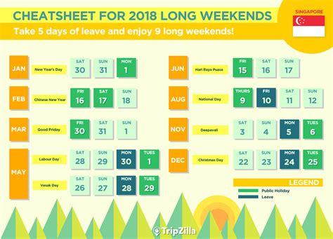 public holidays calendar template excel