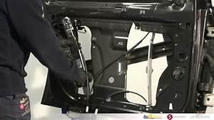 Renault Megane Window Motor Wiring Diagram