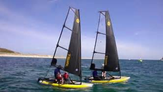 Fishing Boats For Sale Scotland Ebay by River Boats For Sale Craigslist Small Sailing Boats
