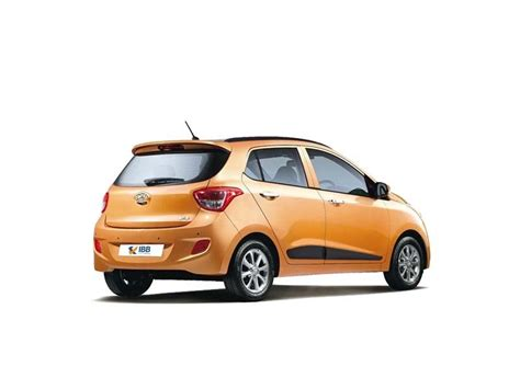 Hyundai I10 Price In India by Hyundai Grand I10 Price In India Photo Reviews