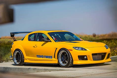 mazda rx8 2004 mazda rx 8 13brewed to perfection