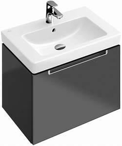 Waschtisch Mit 2 Waschbecken : subway 2 0 waschtisch eckig 7113fc villeroy boch ~ Sanjose-hotels-ca.com Haus und Dekorationen