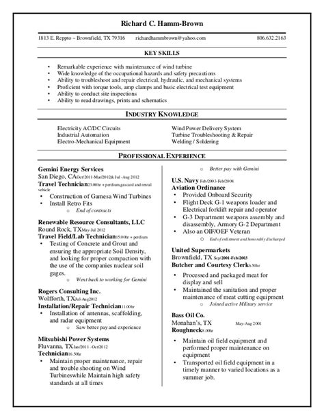 Wet  Resume  Skills, Abilities, Edu. Resume High School Student No Experience. Examples Of Dental Assistant Resumes. Objective For Medical Administrative Assistant Resume. Content Writer Resume. Advanced Resume Format. Sample Resume For Computer Engineering Students. Make A Great Resume. Audio Visual Technician Resume