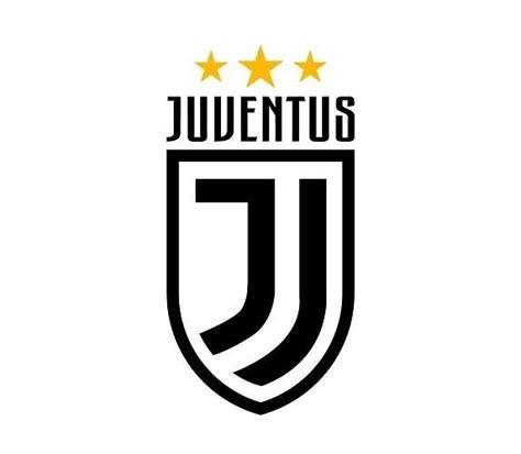 Logo Png Juventus