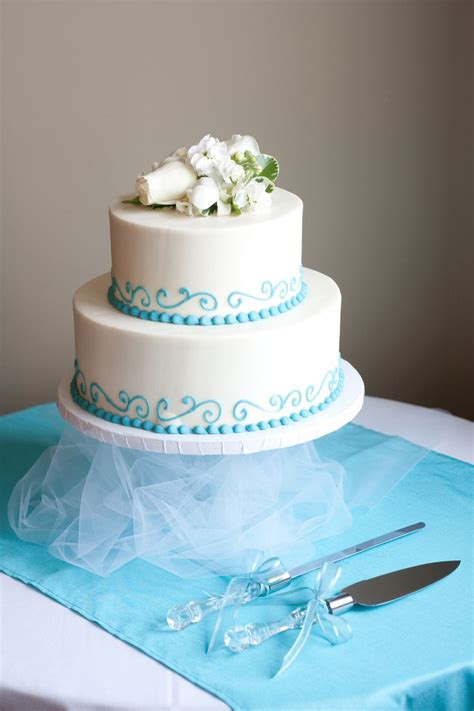 images  tiffany cakes  pinterest