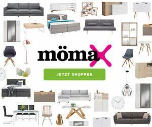 Mömax Nürnberg Online Shop : m max 25 auf fast alles im online shop ~ Orissabook.com Haus und Dekorationen