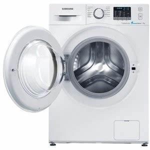 Waschmaschine Toplader Schmal : best schmale waschmaschine frontlader images ~ Orissabook.com Haus und Dekorationen